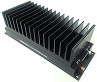 image of broadband amplifier