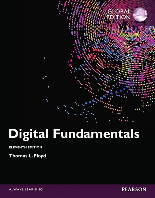 Digital Fundamentals 2016 textbook