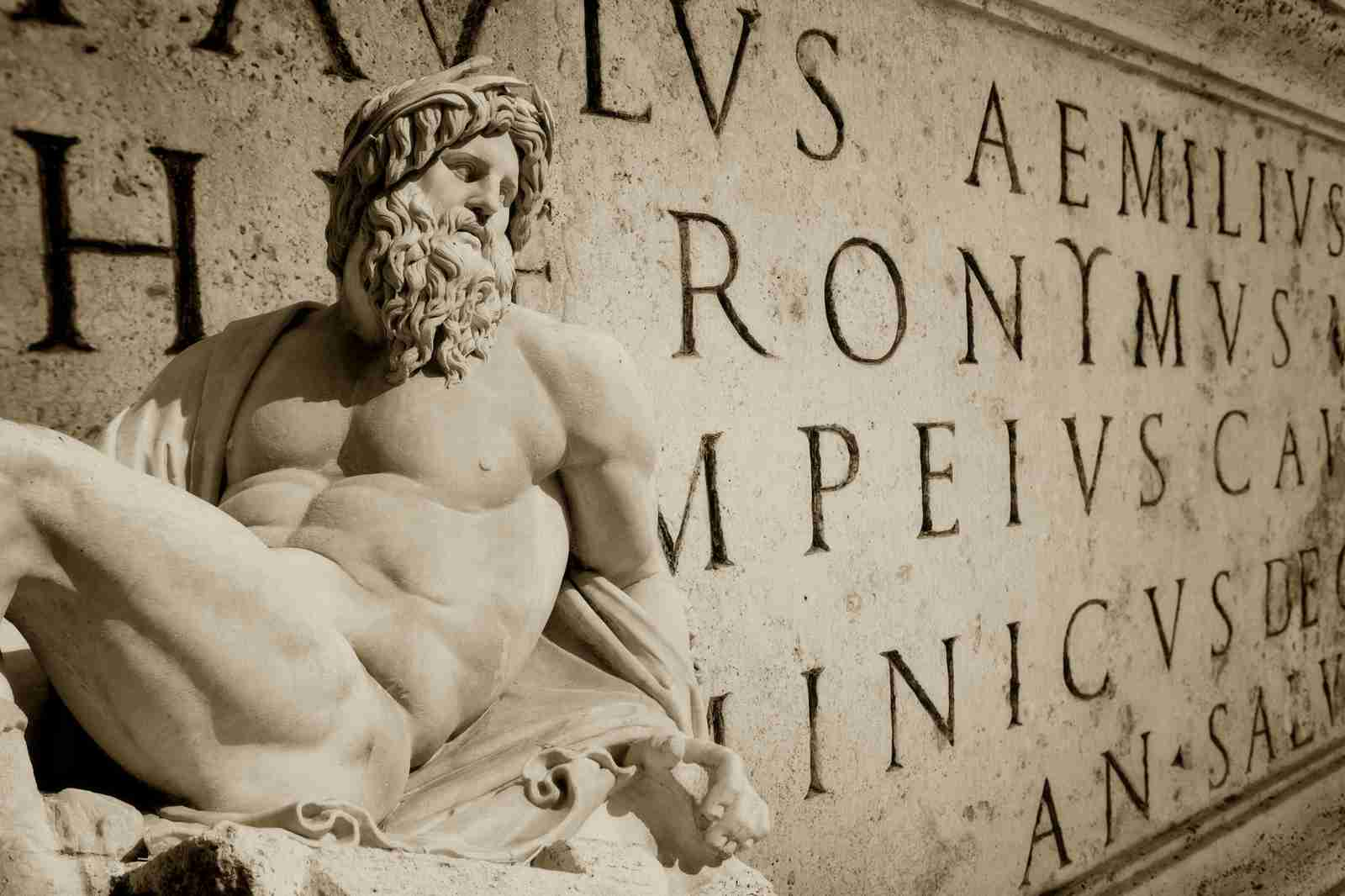 Online Latin Courses For Credit 7