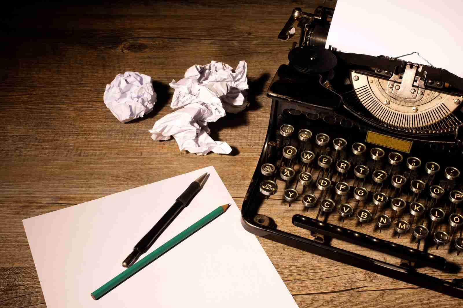 oxford creative writing