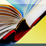 online masters in creative writing uk