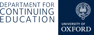 Oxford University Department for Continuing Education
